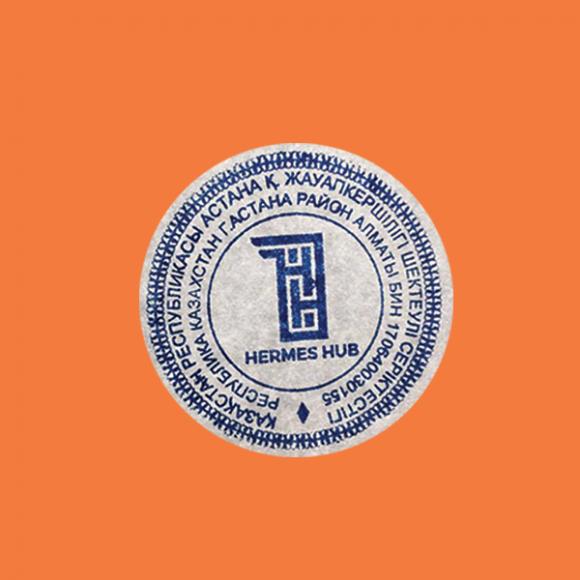 Hermes Hub